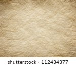 Rough background or texture - stock photo