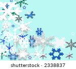 holiday background illustration design theme - stock photo