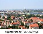 Gdansk, Poland - stock photo