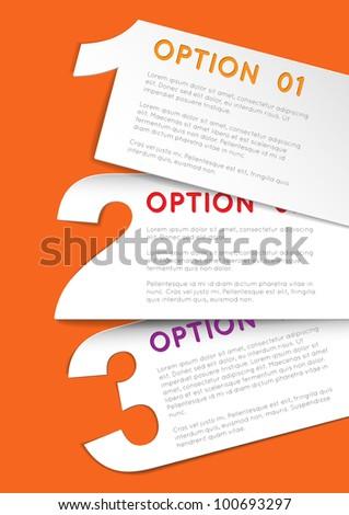 vector paper progress