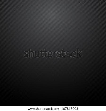 stock-vector-metal-background