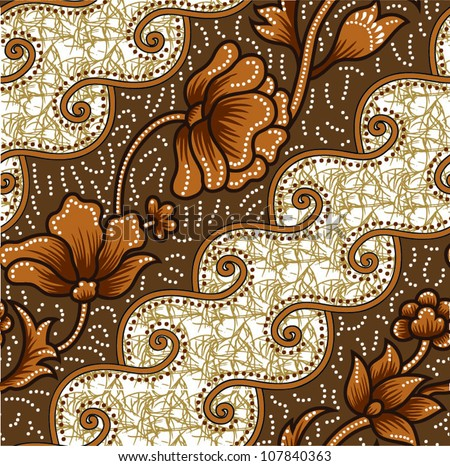 design patterns  flowing