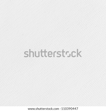White Paper Texture Background Free Stock Photos Download 15 158