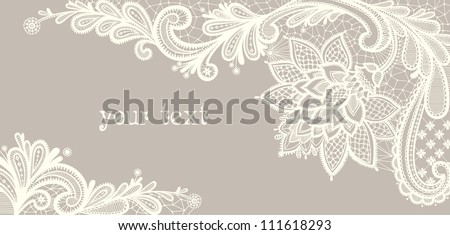 Vector wedding for free download about 759 vector wedding sort by vector wedding for free download about 759 vector wedding sort by newest first page 426 stopboris Images