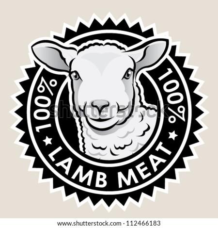Vector sheeps head free vector download (1,582 Free vector) for ...