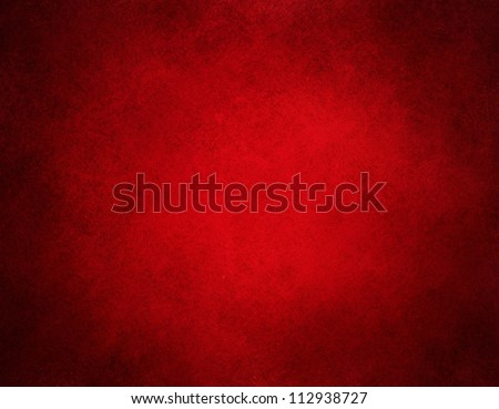 stock-photo-abstract-red-background-or-christmas-paper-with-bright-center-spotlight-and-black-vignette-border