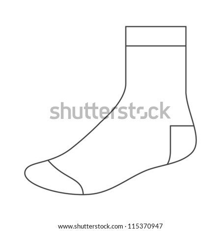 free vector socks free vector download (144 free vector) for