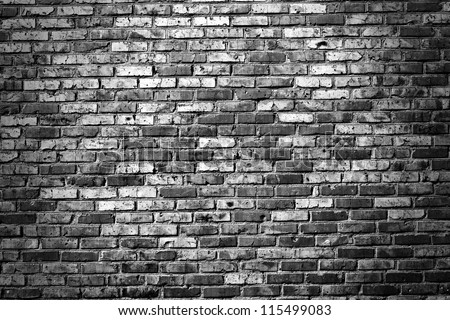 Street Wall Background Free Stock Photos Download 12452