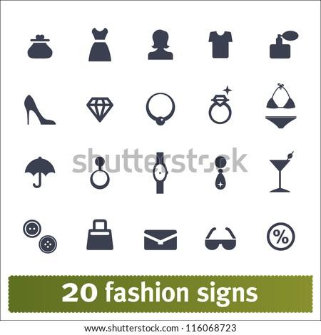 fashion icon скачать на компьютер: