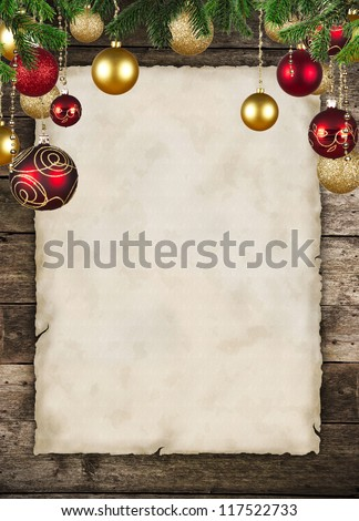 christmas themes free stock photos download 2 262 free stock photos