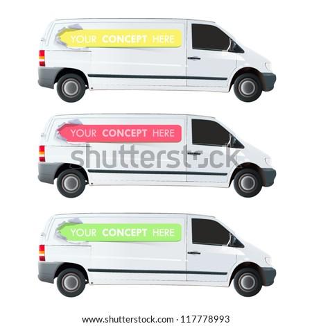 adobe illustrator vehicle template free vector download 225 040
