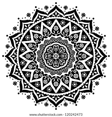 Indian Ornament Free Vector Download 4040 Free Vector For Enchanting Indian Design Patterns
