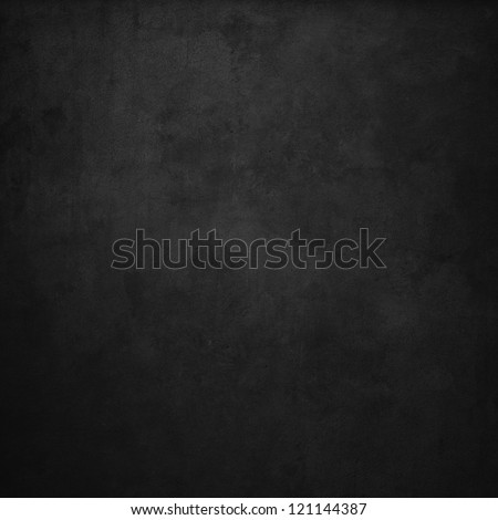 stock-photo-abstract-black-textured-background