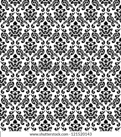 stock-vector-damask-seamless-vector-pattern-for-easy-making-seamless-pattern-just-drag-all-group-into-swatches