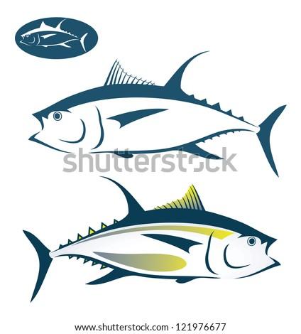 saltwater fish free vector 4vector