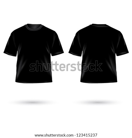 F1 Shirt Template Free Psd Download 277 Free Psd For Commercial