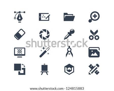 stock-vector-graphic-design-icons