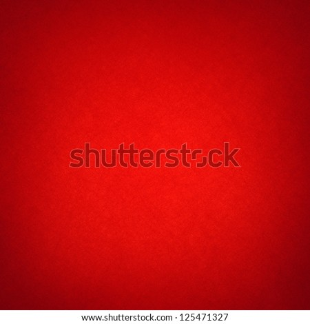 stock-photo-abstract-red-background-layout-design-web-template-with-smooth-gradient-color-and-light-vintage