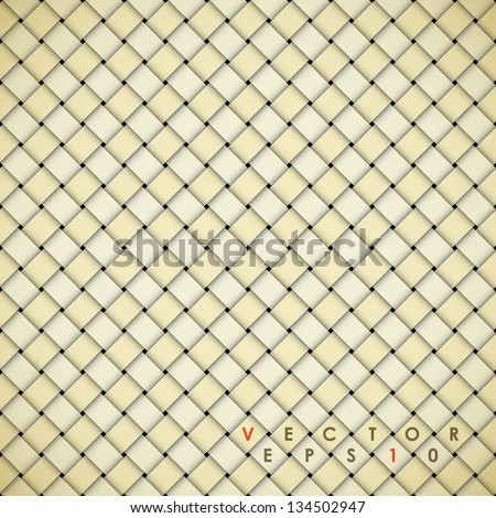 tiles background seamless