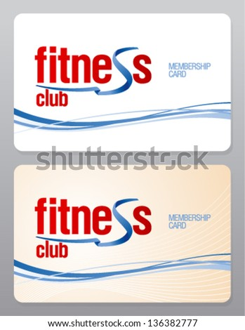 vector vip membership card free vector download 12 282 free