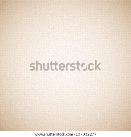 beige paper texture  vector