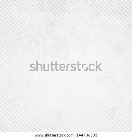 grunge style white striped