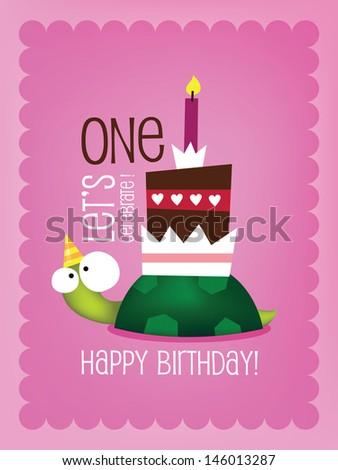Birthday Cake Font Photoshop Patterns Download 1