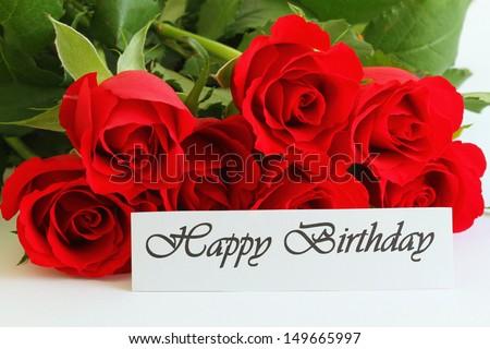 Birthday Flower Free Stock Photos Download 10 977 Free Stock Photos