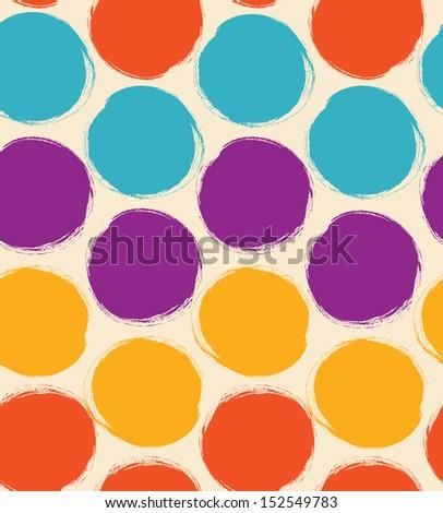 decorative paint pattern