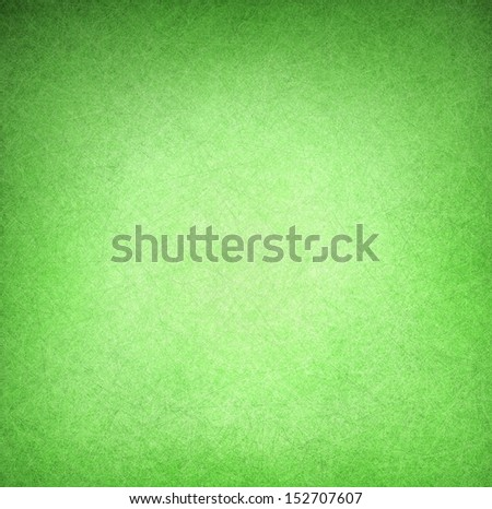 Light Green Abstract Background Images Abstract Green Solid Light