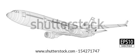 Undercarriage Of Plane additionally Vehicle Body Parts Diagram together with Photos further 2003 2004faqs besides E 85 Bmw Undercarriage Cover Wiring Diagrams. on car undercarriage damage