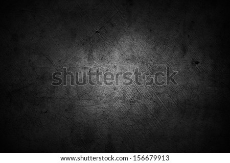 stock-photo-dark-grunge-textured-wall-closeup