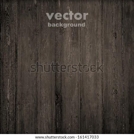 grunge retro vintage wooden