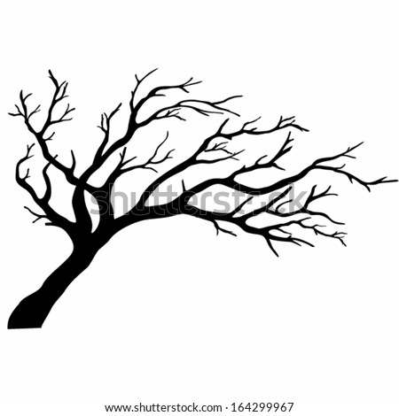 branches free vector download 1 328 free vector for commercial use rh all free download com tree branch vector black tree branch vector art