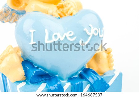 I Love You Images 3d Free Stock Photos Download 68402 Free Stock