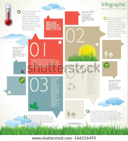Free vector layout design free vector download (1,935 Free vector ...