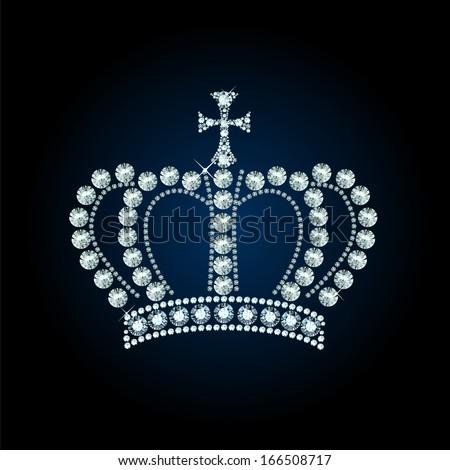 King Crown Wallpaper Download King Diamond Wallpaper 1920x1080 | Wallpoper #289750