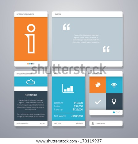 user interface  ui  and
