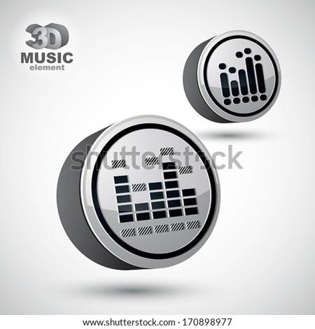 Download Beats Audio 2 Wallpaper 1920x1080 | Wallpoper #440620