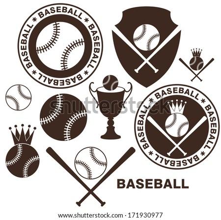 Vector baseball free vector download (155 Free vector) for ...