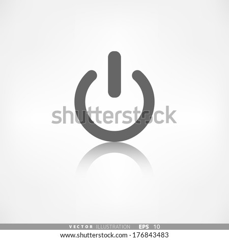 Icon Electrical Symbols Free Vector Download 33 027 Free Vector