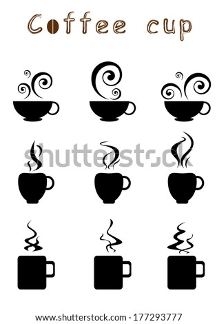 Smoke pattern free vector download (18,961 Free vector) for ...
