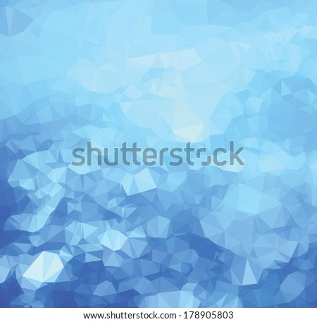 background modern texture