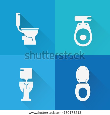 Sponsored. Toilet free vector download  105 Free vector  for commercial use