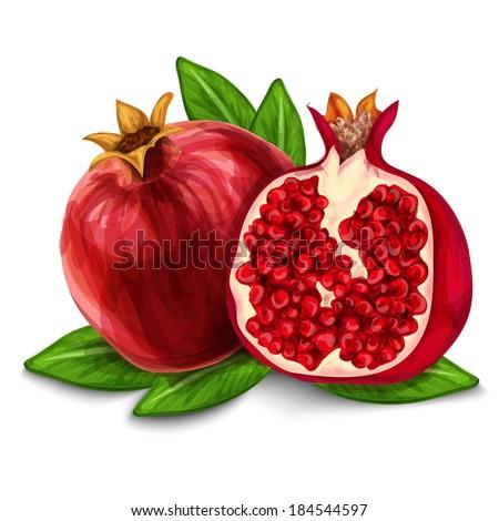 natural organic sweet cut and