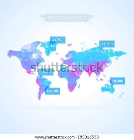 World map free coreldraw clipart free vector download 8169 free sponsored gumiabroncs Gallery