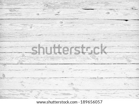 black and white background of