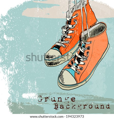 vector skateboard template free vector download 14 451 free vector