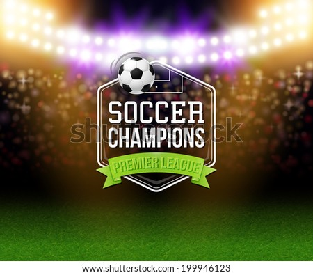 download 1280x1024 soccer game - photo #11