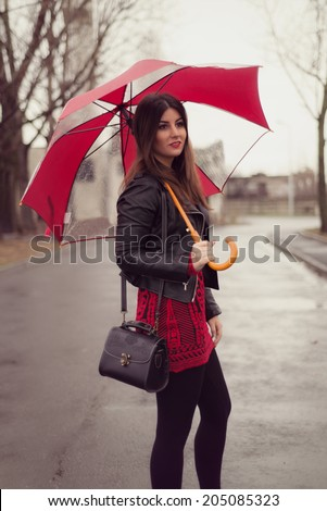 Posing Umbrella Free Stock Photos Download 368 Free Stock Photos